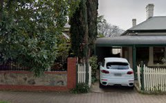 11 Palmerston Road, Unley SA