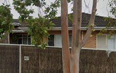 5/38 Collingwood Avenue, Hazelwood Park SA