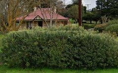 53 Woods Hill Road, Ashton SA