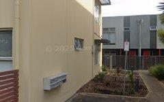 1/3 Cleland Avenue, Unley SA