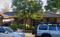82B Frederick Street, Unley SA