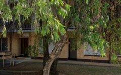 42/49 Leader Street, Goodwood SA