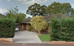 4/1 Anglesey Avenue, St Georges SA