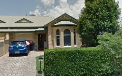 38 Inverness Avenue, St+Georges SA