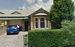 38 Inverness Avenue, St Georges SA