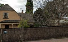 21a WOODCROFT AVE, St Georges SA