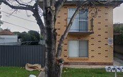 2/278 Goodwood Road, Clarence Park SA