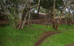 25 Mount Osmond Road, Mount Osmond SA