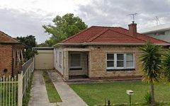 1A Mabel Terrace, Camden Park SA