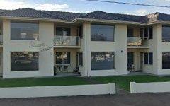 11/11 Adelphi Terrace, Glenelg North SA