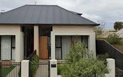 1A Ronald Terrace, Glenelg North SA
