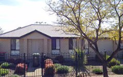 1/29 Fifth Avenue, Ascot Park SA