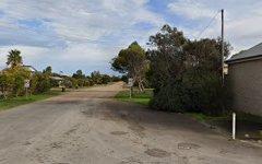 511 Port Giles Road, Wool Bay SA