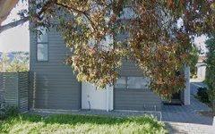 8 Hazel Street, Ascot Park SA