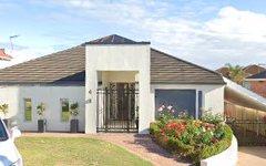 4 Walkley Avenue, Somerton Park SA