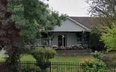 10 Alison Avenue, Marion SA
