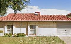 2/18 Walkley Avenue, Warradale SA
