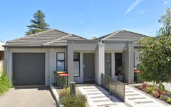 2 Rugby St, Dover Gardens SA