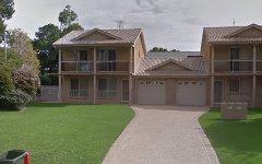 2/5 Nowra, Vincentia NSW