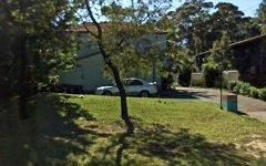 4/70 Currambene Street, Huskisson NSW