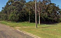 74 CURRAMBENE STREET, Huskisson NSW