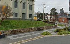 293 Gobarralong Road, Gundagai NSW