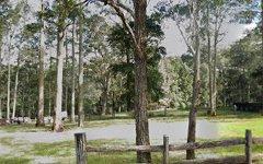 D 2459 Princes Highway, Bewong NSW