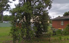 2 St Georges Road, St Georges Basin NSW