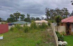 6 Hogbin Crescent, Sanctuary Point NSW