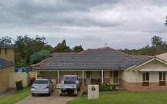 149 Anson Street, St Georges Basin NSW