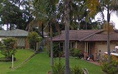 5 Moroney Avenue, St Georges Basin NSW
