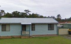 6 Boronia Avenue, Sanctuary Point NSW