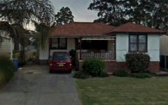 17 Boronia Avenue, Sanctuary Point NSW