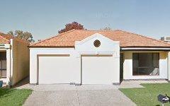25 Galing Place, Wagga Wagga NSW