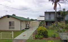 80 Waratah Crescent, Sanctuary Point NSW