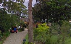 202 Loralyn Avenue, Sanctuary Point NSW