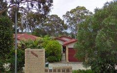 2/53 Paradise Beach Road, Sanctuary Point NSW