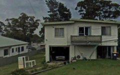 43 Grandview Street, Erowal Bay NSW