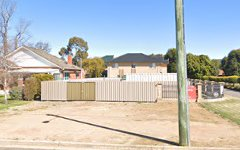 10/46 Slocum Street, Wagga Wagga NSW