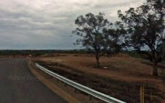 109 Riverview Drive, Moorong NSW