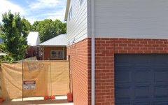 12 Fox Street, Wagga Wagga NSW