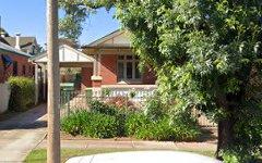28 Gormly Avenue, Wagga Wagga NSW