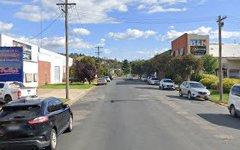 3 Norton Street, East Wagga Wagga NSW