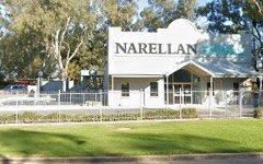 86 Hammond Avenue, East Wagga Wagga NSW