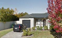 1/23 Walla Place, Glenfield Park NSW