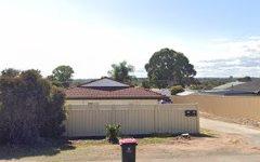 1/25 Doctors Road, Morphett Vale SA