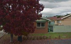 42 Girraween Mews, Glenfield Park NSW