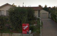 24 Roberts Way, Kooringal NSW