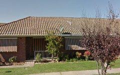 1/42 Tichborne Crescent, Kooringal NSW