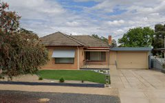 6 Nixon Crescent, Tolland NSW